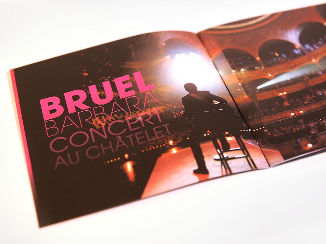 Bruel2