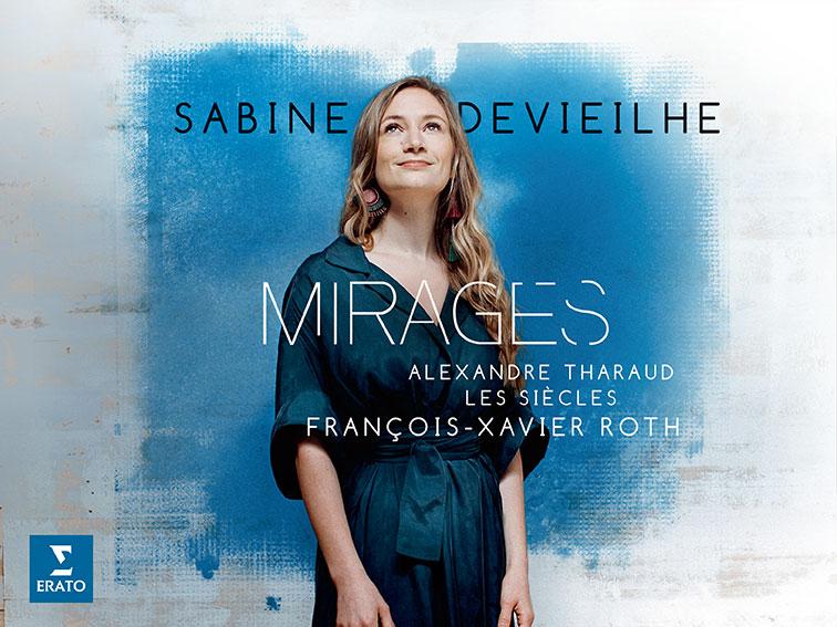 SabineDevieilhe_2
