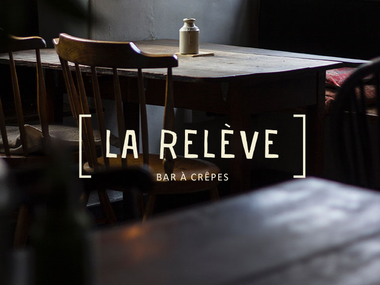 LaReleve_2